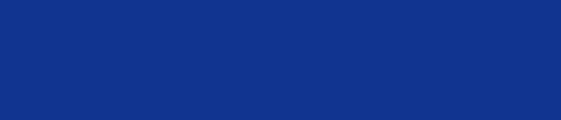 Sportshall.org Logo