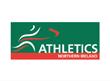 Sponsership Logo