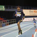 Endurance Runner