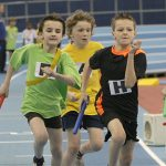 children's endurance activities