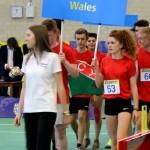 Parade_Wales