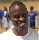 The 2011 World Marathon Challenge in Kenya