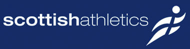 Scottish_Athletics_Logo
