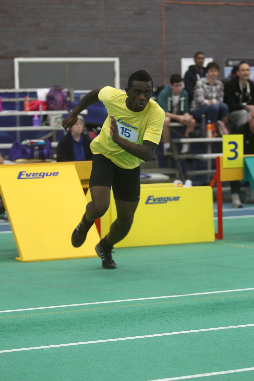 sportshall-finals-u15s-2015-5489