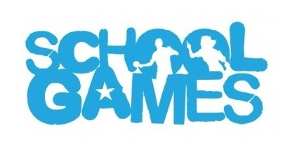 School-Games-570x284