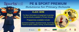 School Sports Premium