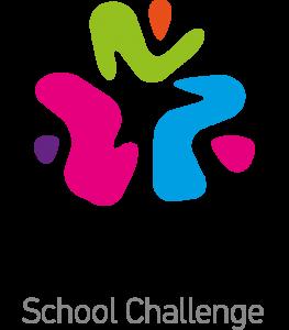 Schools Challenge Logo