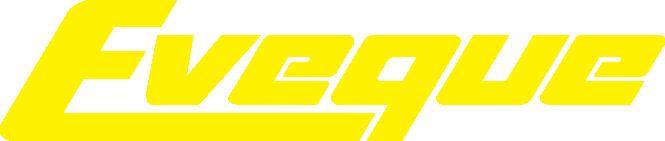 Eveque Logo