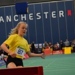 Sportshall UK Final