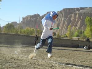 schools endurance competitions
