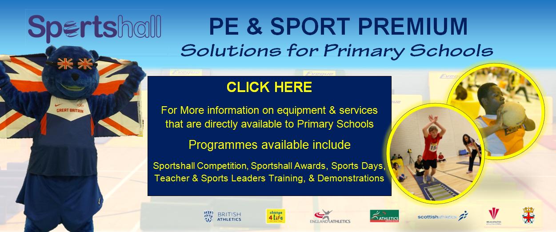 PE Premium
