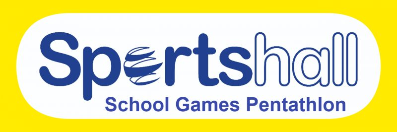 School Games Pentathlon